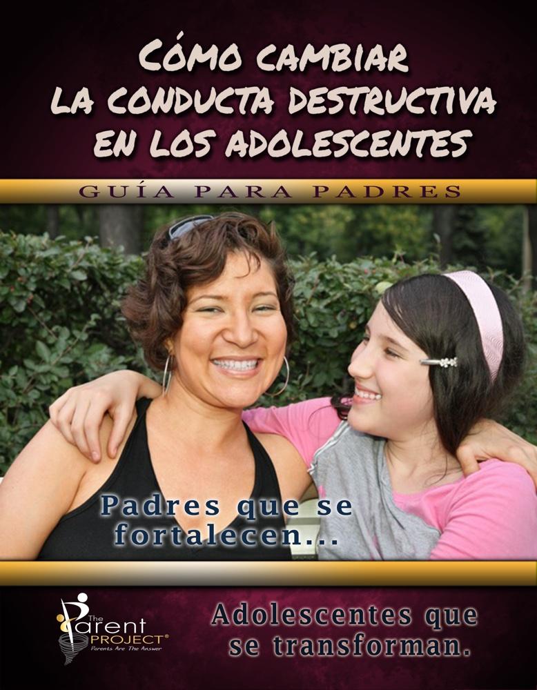 cdab-parentguide-spanish-flat