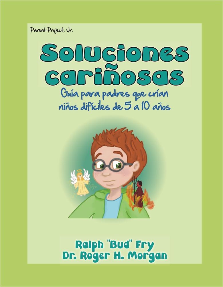 ls-spanish-teacher-cover