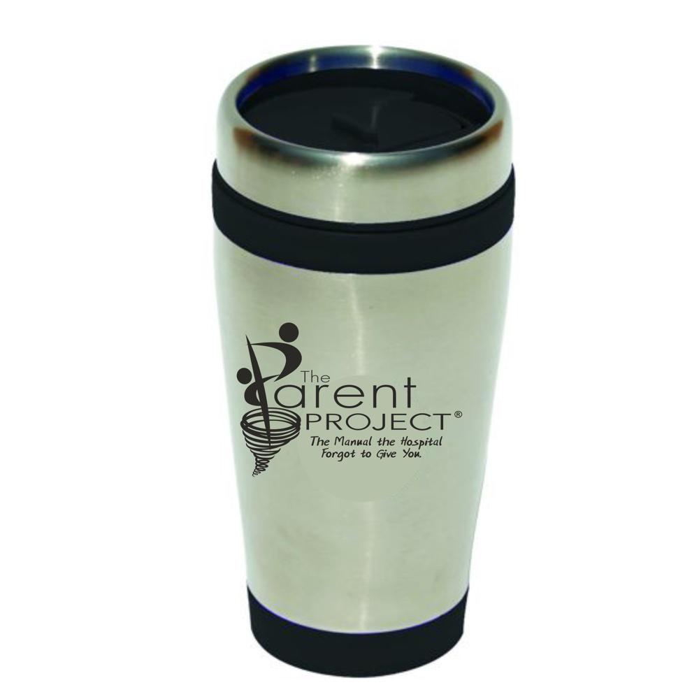 stainless-mug