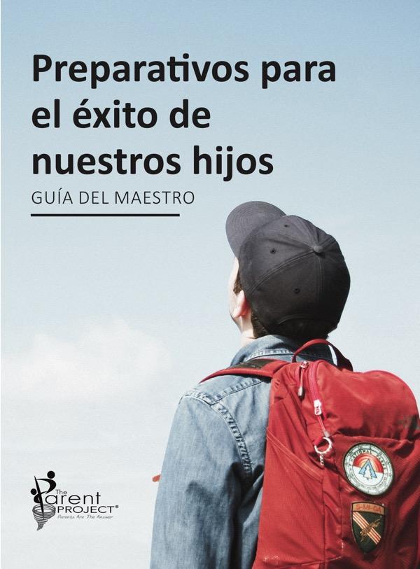 KidsSuccessTG-spanish