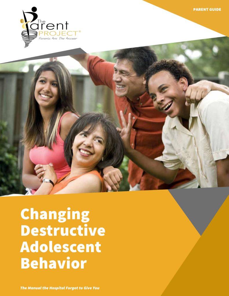 cdab-cover-parent-2020